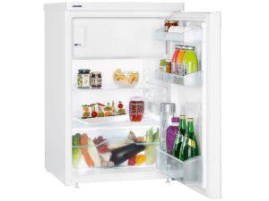Siemens Kühlschrank Nach Transport Stehen Lassen : ▷ standkühlschrank u vergleiche angebote testsieger faq