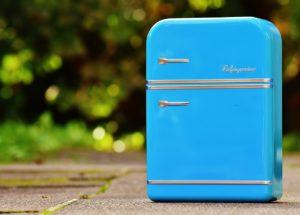 Gorenje Kühlschrank Rückseite : ▷ standkühlschrank u vergleiche angebote testsieger faq